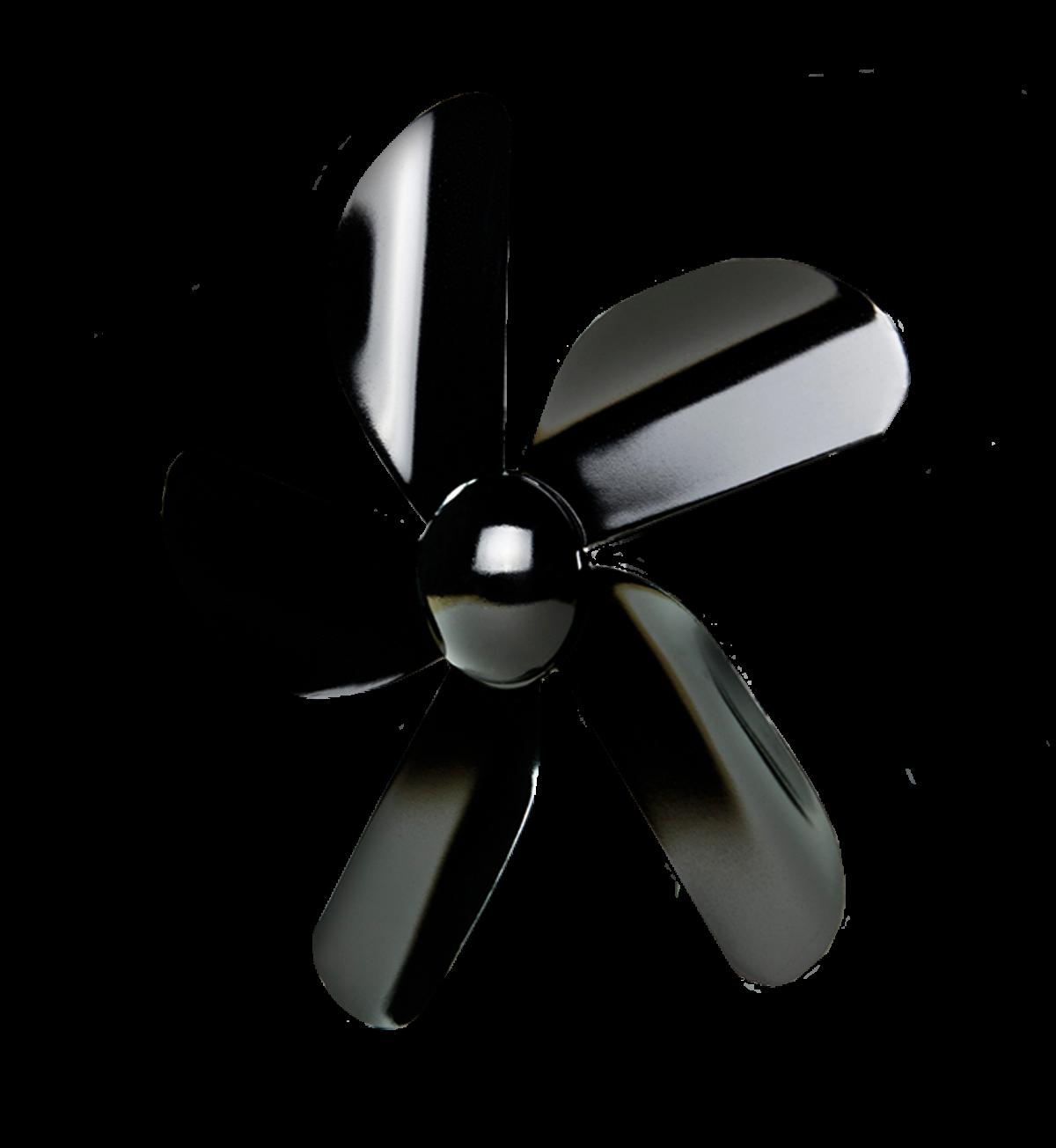 Fan Blade Clip Art : Fan blade png imgkid the image kid has it
